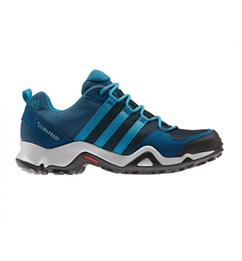 Adidas AX 2 ClimaProof