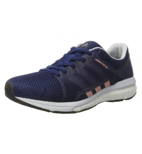 Adidas AdiZero Tempo 8 №36.2/3 - 42