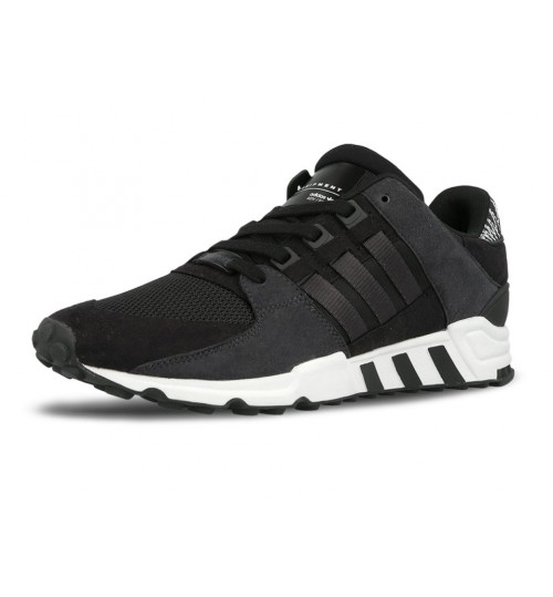 Adidas Equipment Support №43.1/3 - 46