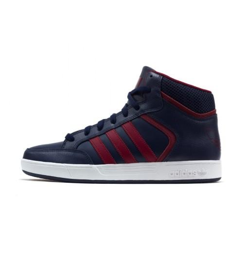 Adidas Varial №41 - 42.2/3