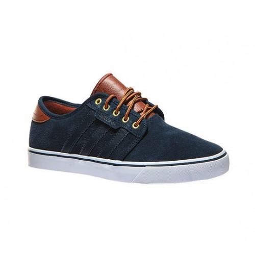 Adidas Seeley №39 и 46