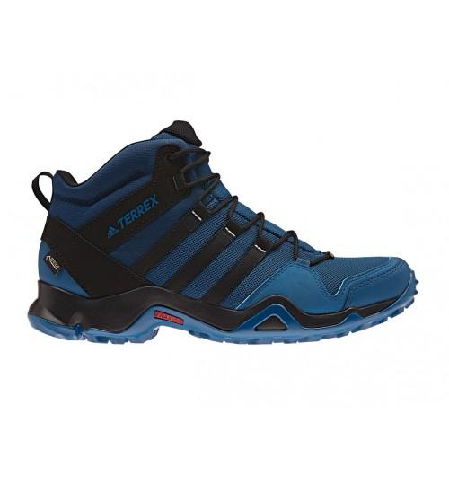 Adidas Terrex AX 2 GORE-TEX №46