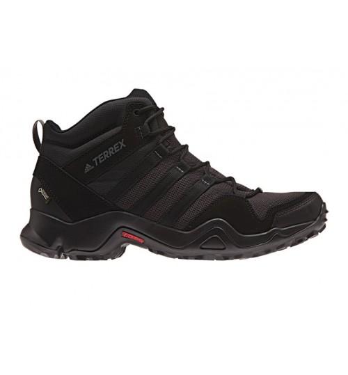 Adidas Terrex AX 2 GORE-TEX №44 и 46.2/3