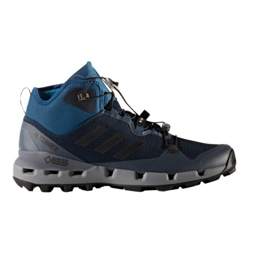 Adidas Terrex Fast GORE-TEX Surround №41 - 46