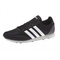 Adidas V Racer 2.0 №41.1/3  - 46
