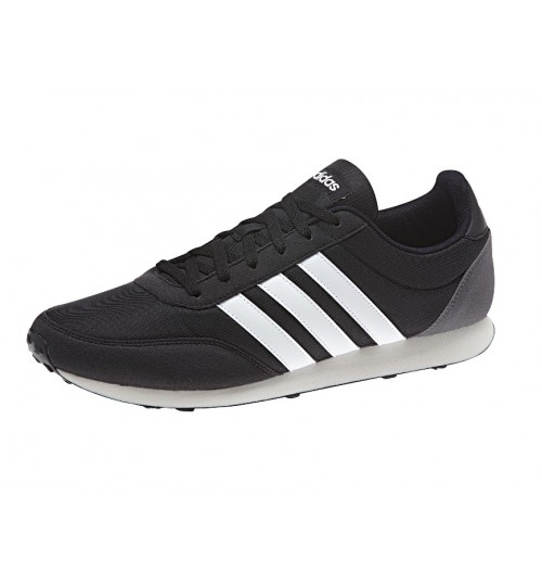Adidas V Racer 2.0 № 43