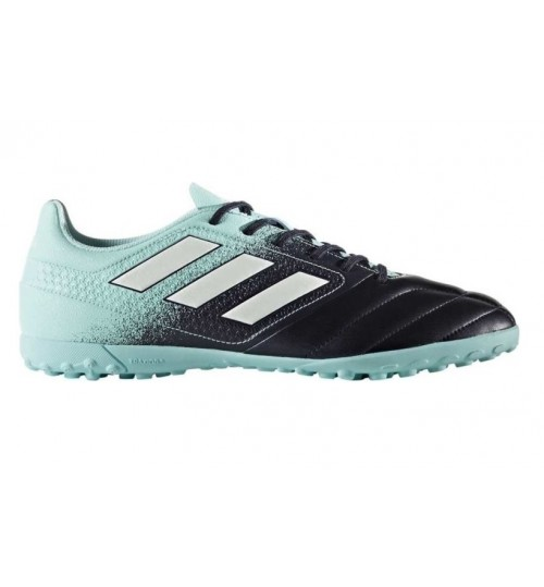 Adidas Ace 17.4 TF №40 - 46.2/3