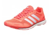 Adidas AdiZero Adios 3 BOOST №36.2/3 - 38.2/3