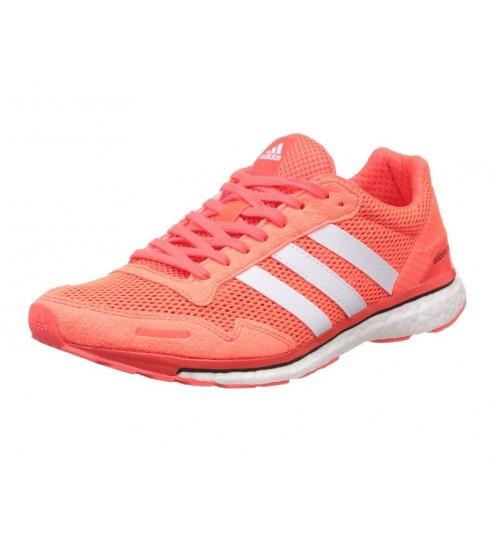 Adidas AdiZero Adios 3 BOOST №36.2/3 и 38.2/3