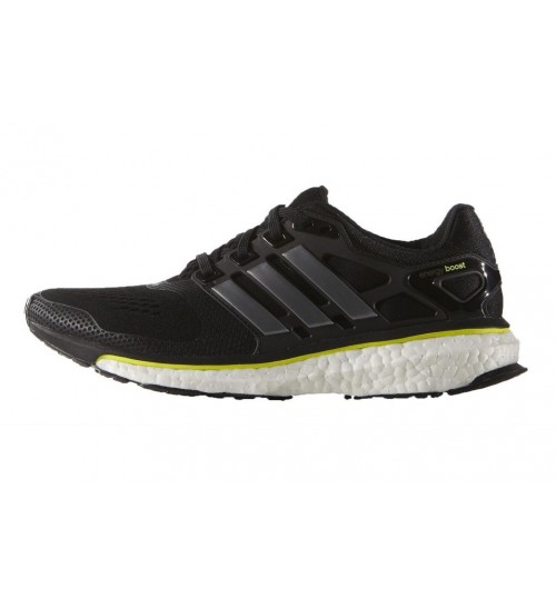 Adidas Energy Boost ESM №36 и 36.2/3