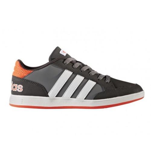 Adidas Hoops №38 - 40