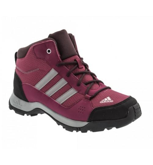 Adidas HyperHiker №36.2/3 и 38.2/3