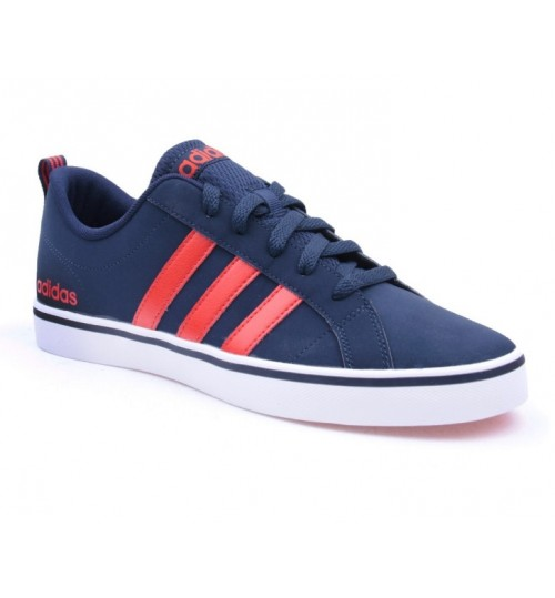 Adidas Pace VS №41 - 45