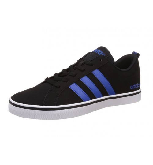 Adidas VS Pace №43 - 45
