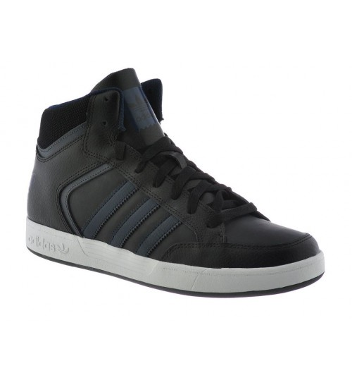 Adidas Varial №41 - 44.2/3