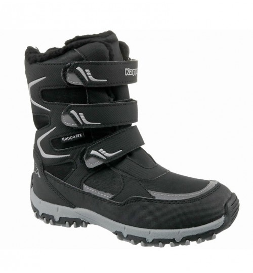 Kappa Kids Boots №31 - 34