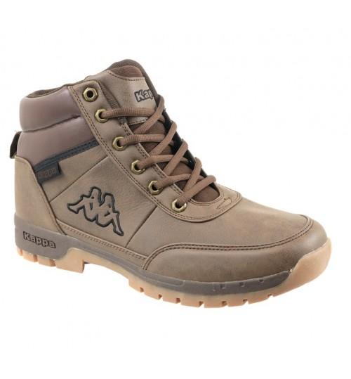 Kappa Boots №41