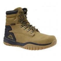 Kappa Boots HI №44 - 46