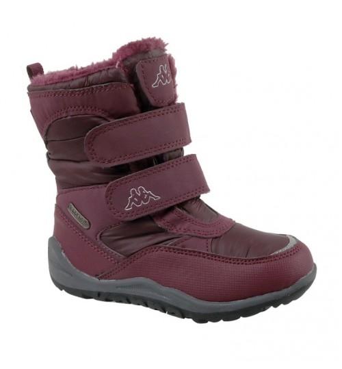 Kappa Kids Boots №34