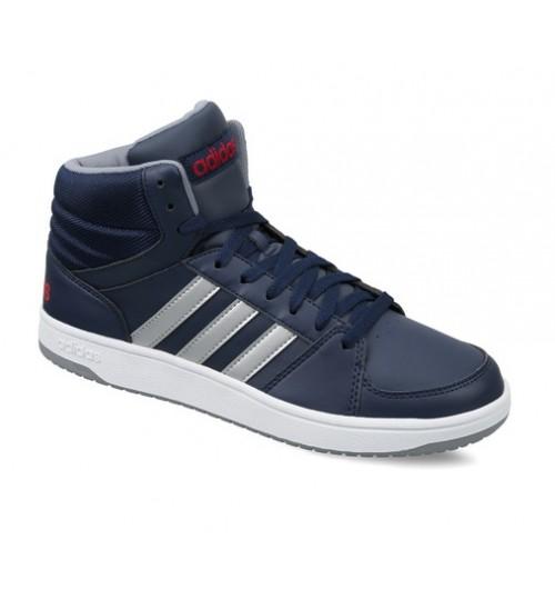 Adidas Hoops VS №42.2/3 и 43.1/3