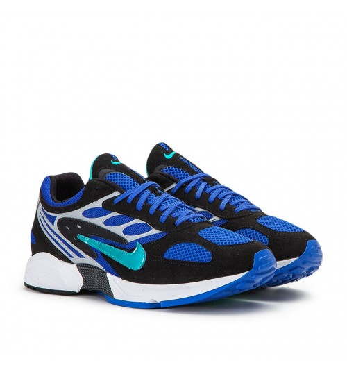Nike Air Ghost Racer №40 - 47.5