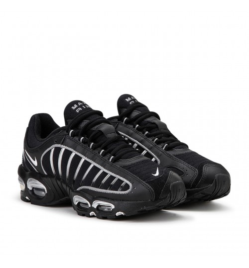 Nike AIR MAX Tailwind IV №40 и 40.5