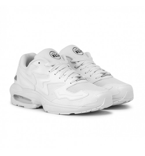 Nike AIR MAX 2 Light №41 и 44.5