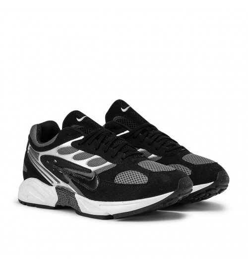 Nike Air Ghost Racer №35.5 - 47.5