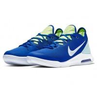 Nike Air Max Wildcard №42 - 45