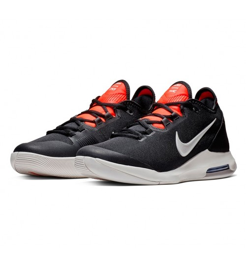 Nike Air Max Wildcard №41 - 46