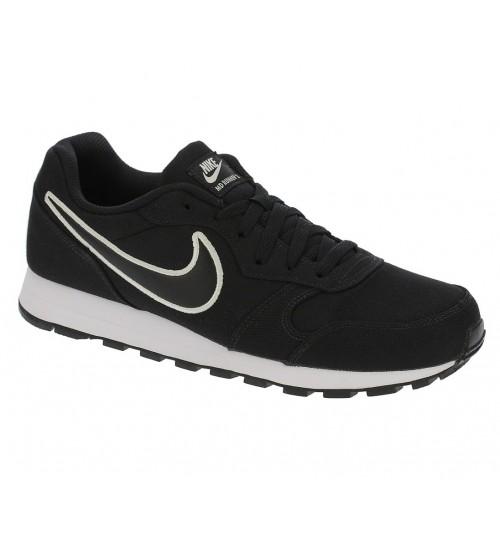 Nike MD Runner 2 SE №41 - 45