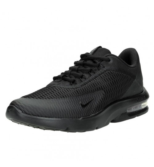 Nike Air Max Advantage 3 №42 и 44