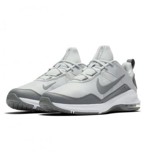 Nike Air Max Alpha 2 №41 - 46