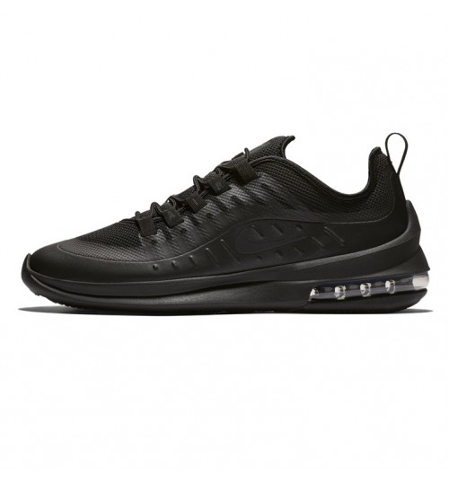 Nike Air Max Axis №44 - 45