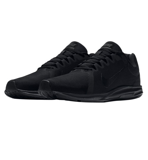 Nike Downshifter 8 №47
