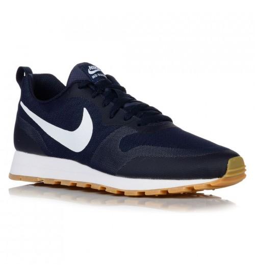 Nike MD Runner 2 2019 №41 - 43