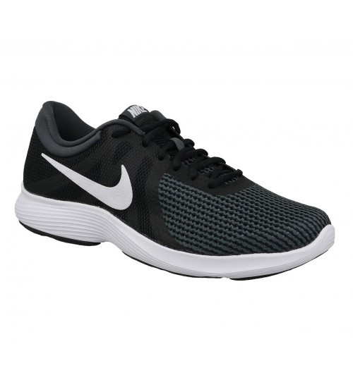 Nike Revolution 4 №40 - 44.5