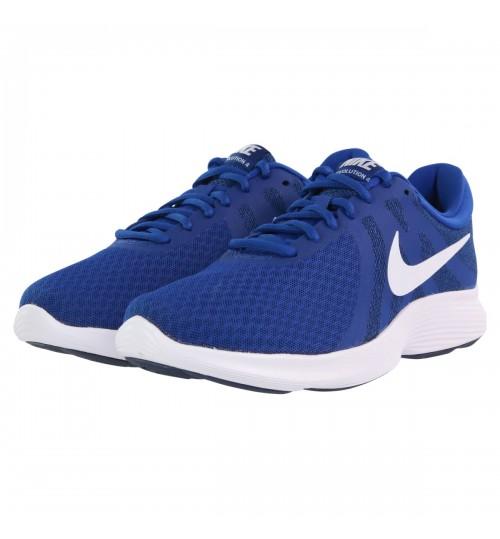 Nike Revolution 4 №41 - 44.5