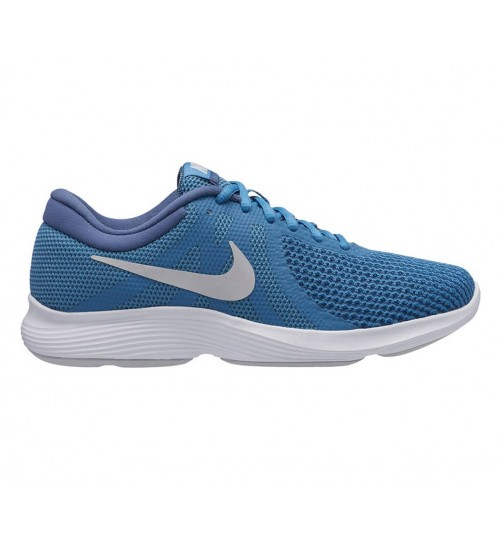 Nike Revolution 4 №37.5 - 38.5