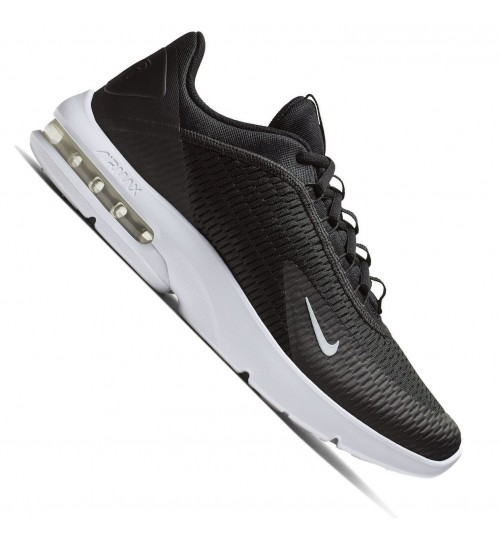 Nike Air Max Advantage 3 №42 - 44