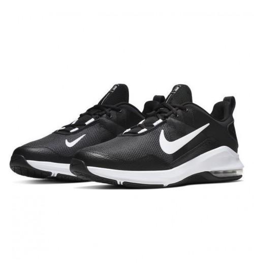 Nike Air Max Alpha 2 №40 - 44