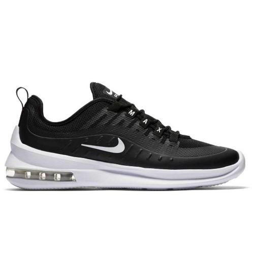 Nike Air Max Axis №44 и 44.5