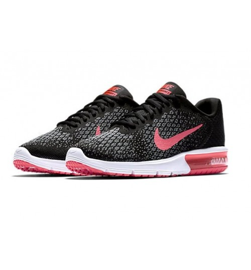 Nike Air Max Sequent 2 №38 и 40.5