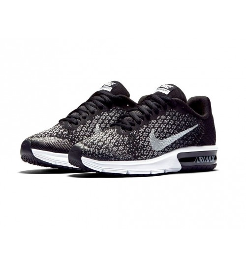 Nike Air Max Sequent 2 №44 - 46