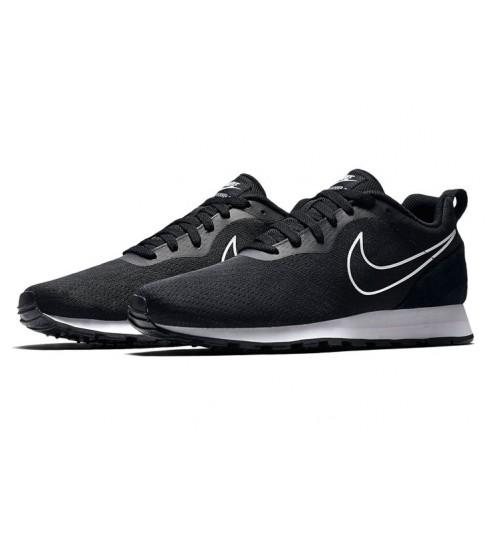 Nike MD Runner 2 Eng Mesh №46