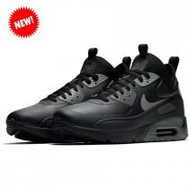 Nike Air Max 90 Ultra Winter №41 - 46