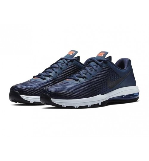 Nike Air Max Full Ride TR 1.5 №44 и 45