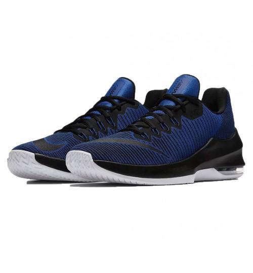 Nike Air Max Infuriate 2 №41