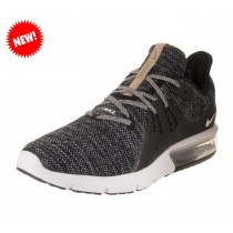 Nike Air Max Sequent 3 №41 - 46