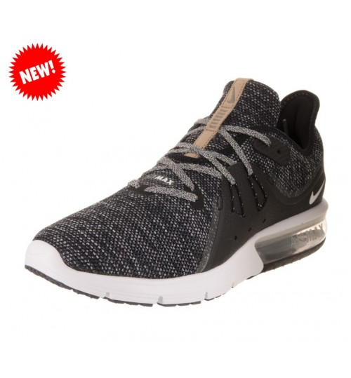 Nike Air Max Sequent 3 №43